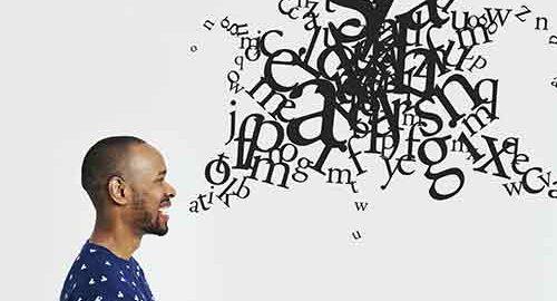 سخت ترین زبان های دنیا و جهان
