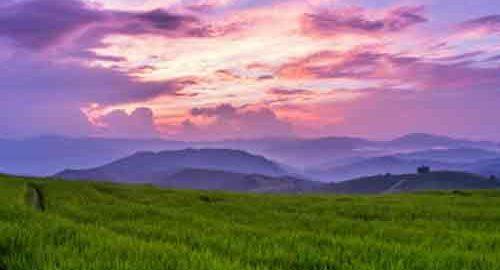 کشور آسیای شرقی لائوس