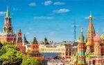 چطور از فرودگاه دوموده دوو مسکو به مرکز شهر برویم؟