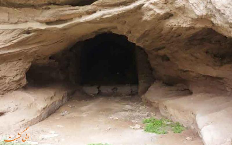 حفر کانال