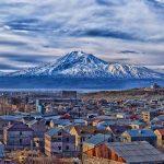 ۸ مورد از حقایق جالب کشور ارمنستان که احتمالا درباره آن ها چیزی نمی دانید!