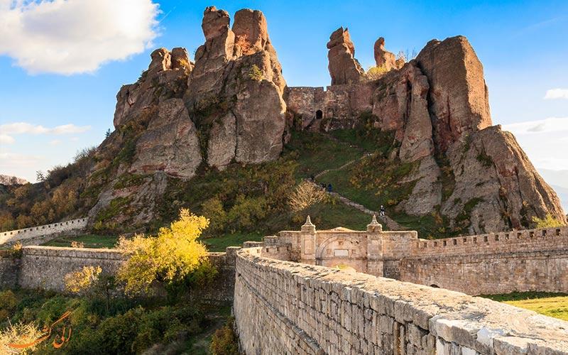نکات سفر به بلغارستان_ جاذبه های دیدنی بلغارستان