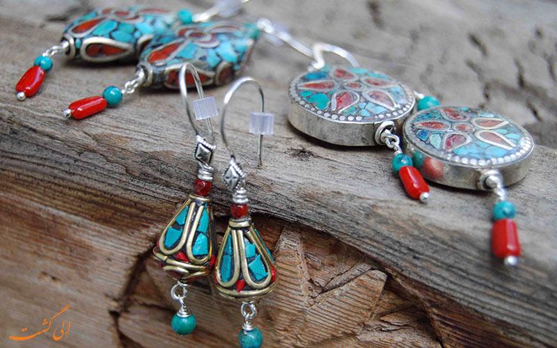 جواهرات | Jewellery