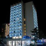 معرفی هتل شیپکا وارنا | ۴ ستاره