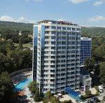 معرفی هتل ۴ ستاره رویال وارنا