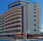 معرفی هتل ۴ ستاره استرا در وارنا