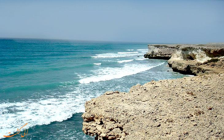 جزیره ی لاوان