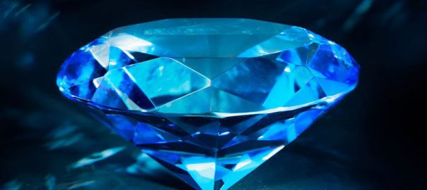 عجیب ترین الماس های کشف شده در جهان