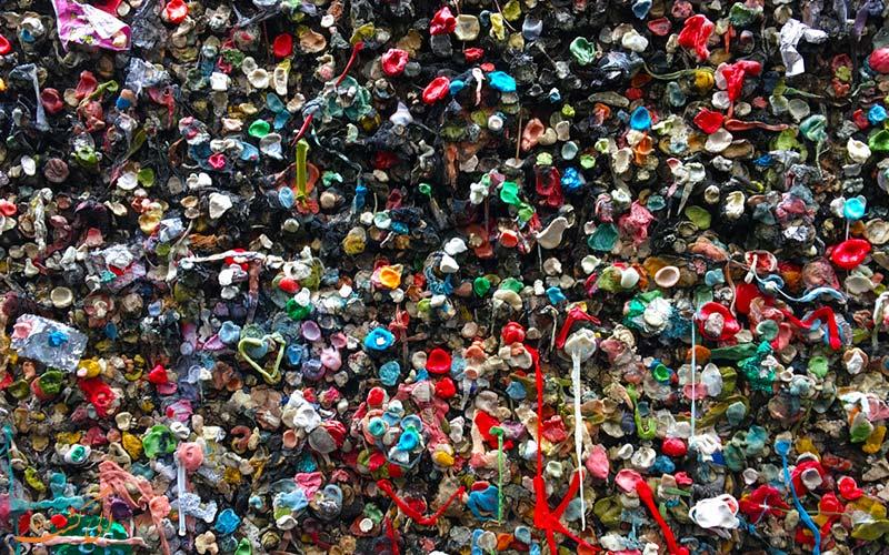 دیوار ادامسی سیاتل