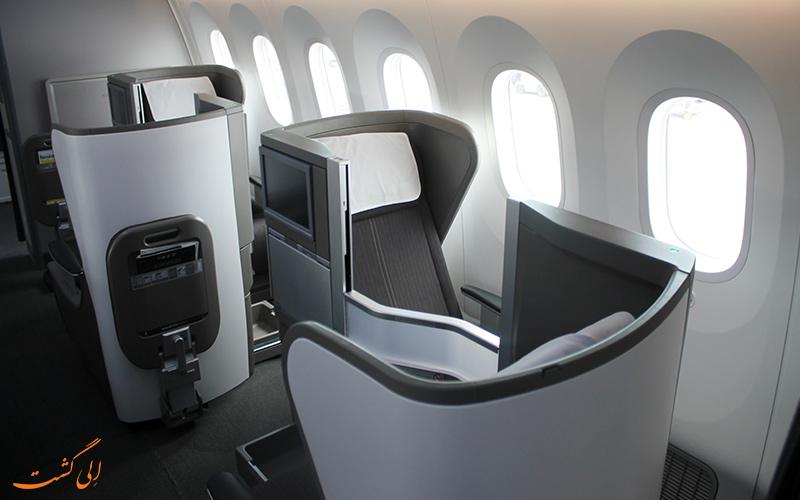 شرکت هواپیمایی بریتیش ایر ویز