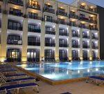 معرفی هتل آرنا مار وارنا | ۴ ستاره