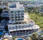 معرفی هتل گلدن بای لارناکا | ۵ ستاره