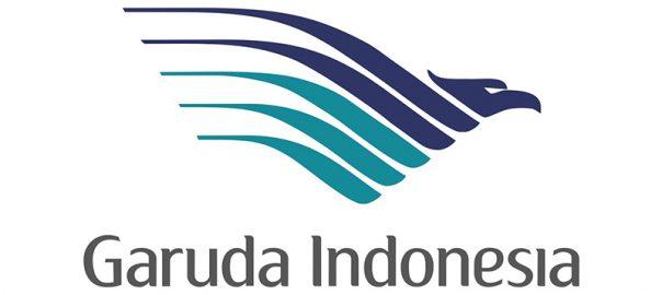 تاریخچه ی شرکت هواپیمایی گارودا ایندونزیا