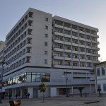 معرفی هتل سان هال لارناکا | ۴ ستاره
