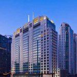 معرفی هتل کری پکن | ۵ ستاره