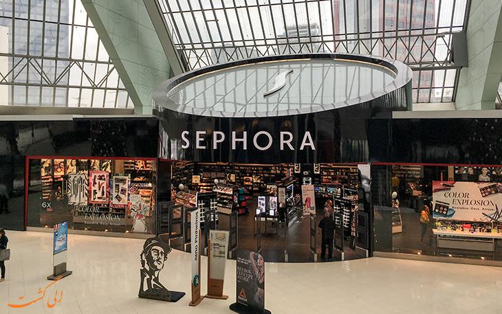 Shopping-Eldorado