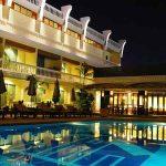 معرفی هتل ویند میل ریزورت پاتایا | ۳ ستاره