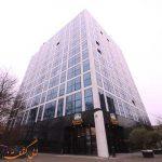 معرفی هتل ۴ ستاره بست وسترن پریمیر کوچر در آمستردام