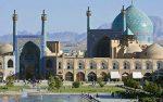 مسجد امام، مهمترین مسجد دوره صفوی در اصفهان