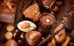 سفری به دنیای خوش عطر و طعم شکلات سوئیسی