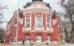 باشکوه ترین بناهای تاریخی وارنا در بلغارستان