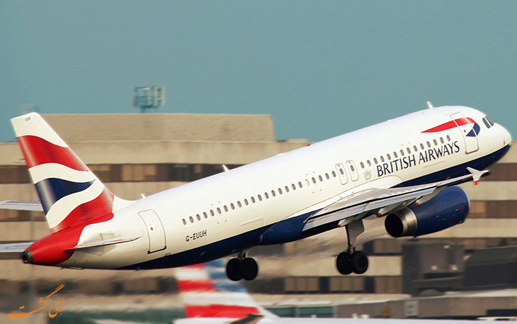 گزینه های حمل و نقل فرودگاه منچستر