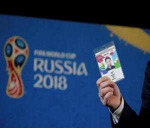 ارز مسافرتی جام جهانی