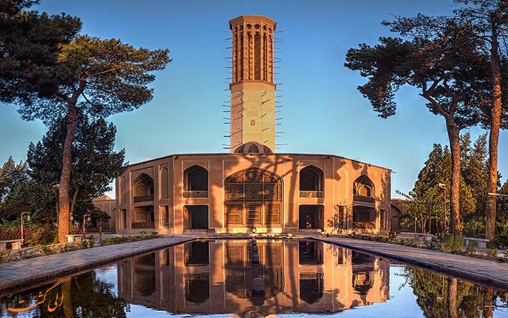 باغ-دولت-آباد