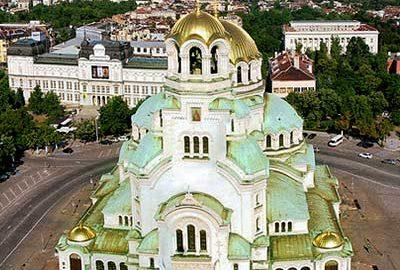 مهم ترین شهرهای بلغارستان- الی گشت