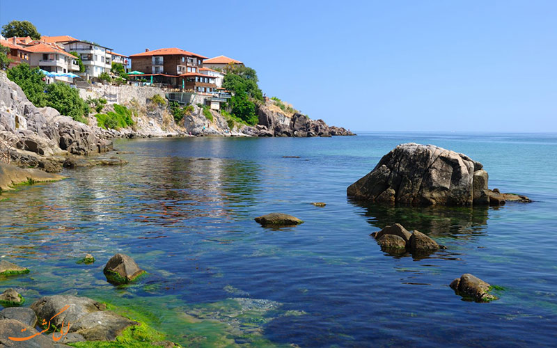 مهم ترین شهرهای بلغارستان