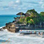 نکات ضروری هنگام سفر به بالی
