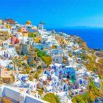 برای سفر به یونان چه نکاتی را باید از قبل بدانید
