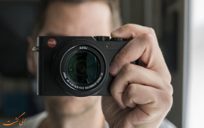 ویدئو پربازدید از سفر - نحوه ساخت فیلم برای اینستاگرام