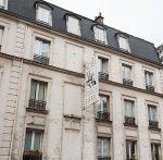 معرفی هتل فرانس ایفل پاریس | ۳ ستاره