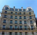 معرفی هتل ویلا رویال پاریس | ۴ ستاره