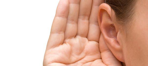 درد گوش در هواپیما