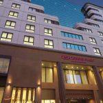 معرفی هتل کراون پلازا وانگ فوجینگ پکن | ۵ ستاره