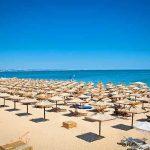 بهترین هتل های شهر وارنا، بلغارستان