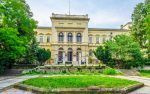 موزه باستان شناسی وارنا، محل نگهداری قدیمی ترین گنجینه طلای جهان!