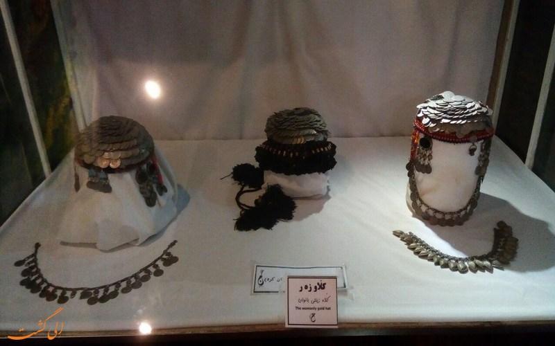 موزه نگل