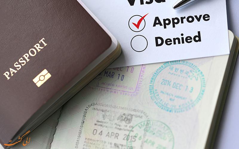 دانستنی هایی درباره ویزای مکزیک