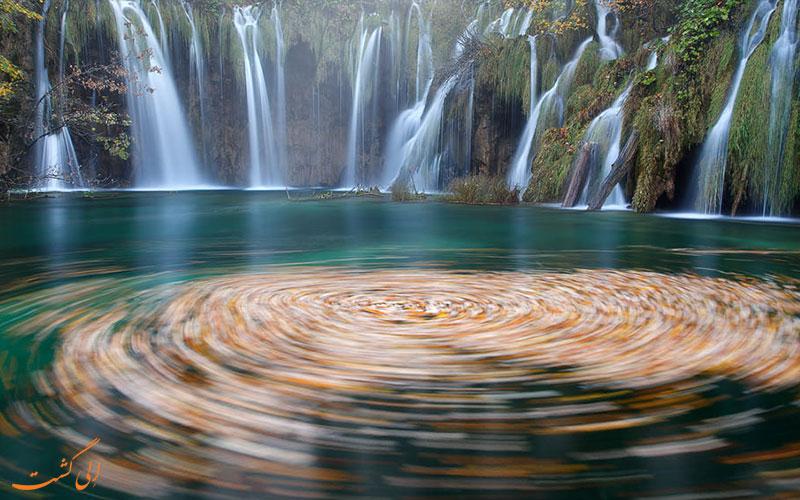 تصاویری از کرواسی- طبیعت کرواسی