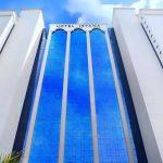 معرفی هتل ایستانا کوالالامپور | ۵ ستاره