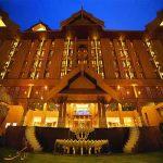 معرفی هتل رویال چولان کوالالامپور | ۵ ستاره