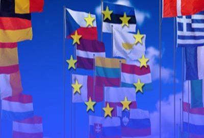 کشورهای عضو شینگن-الی گشت