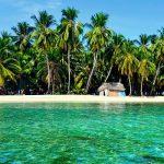 معرفی ۱۰ مورد از جاذبه های گردشگری پاناما