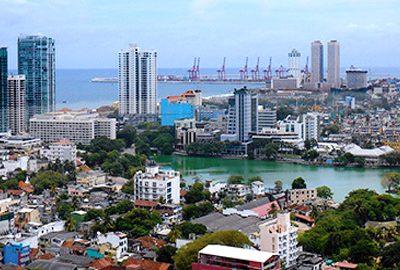 راهنمای سفر به کلمبو