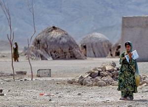 تاثیرات توسعه گردشگری بر مناطق محروم