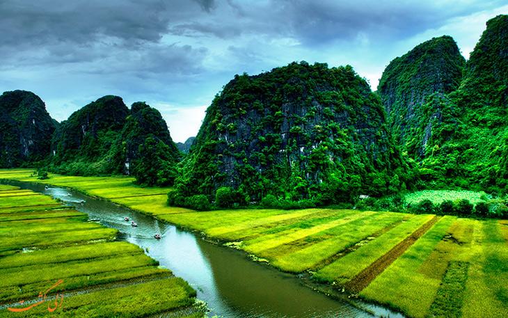 کشور کامبوج