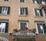 معرفی هتل ویمینال رم | ۴ ستاره